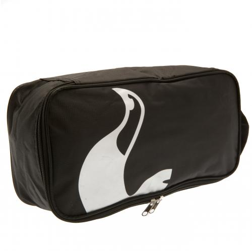 Tottenham Hotspur F.C. Boot Bag RT