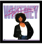 Whitney Houston Frame 281611