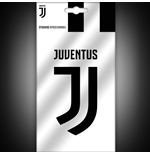 Juventus FC Wall Stickers 281634