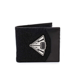 Thor Ragnarok - Thor Metal Badge Bifold Wallet