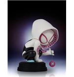 Marvel Comics Mini-Statue Spider-Gwen 9 cm