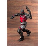 Marvel Comics ARTFX+ PVC Statue 1/10 Agent Venom from Thunderbolts 19 cm