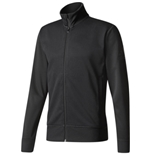 All Blacks Jacket 281777