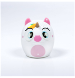 Unicorn Mini Bluetooth Speaker