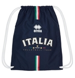Italy Volleyball Bag 281846