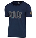 Italy Volleyball T-shirt 281847