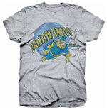 Bananaman T-shirt 281849