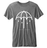 Bring Me The Horizon T-shirt 281850
