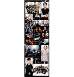 5 seconds of summer Poster 281882