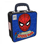 Spiderman Lunchbox 281979