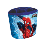 Spiderman Case 282009