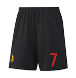 2016-17 Belgium Away Shorts (7)
