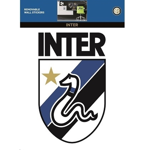 FC Inter Milan Wall Stickers 282205