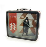 Destiny Lunch Box Guardian Hunter