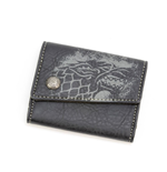 Game of Thrones Wallet House Stark