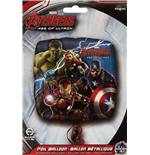 The Avengers Toy 282454