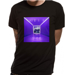 Fall Out Boy - Mania T-shirt
