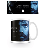 Game of Thrones Mug 282488