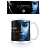 Game of Thrones Mug 282490