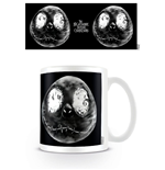 Nightmare before Christmas Mug 282557