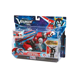 Voltron Toy 282632