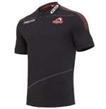 Edinburgh rugby Polo shirt 282646