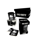 Call Of Duty Gift Set 283016