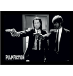Pulp fiction Frame 283042