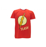 Flash T-shirt 283066