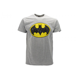 Batman T-shirt 283067
