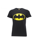 Batman T-shirt 283068