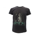 Arrow T-shirt