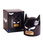 DC Comics Lunch Box Batman