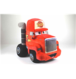Cars Toy 283345