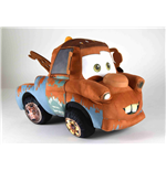 Cars Toy 283347