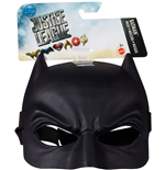 Justice League Toy 283355