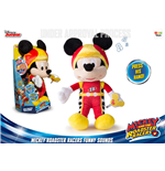 Mickey Mouse Plush Toy 283449