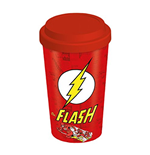 Flash Travel mug 283476