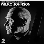 Vynil Wilko Johnson - I Keep It To Myself (2 Lp)