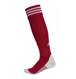 2018-2019 Mexico Home Adidas Socks (Red)
