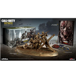 Call of Duty WWII Valor Collection