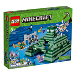 Minecraft Lego and MegaBloks 283966