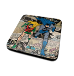 Batman Coaster 284015