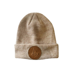 Assassin's Creed Origins - Roll-up Assassin's Creed Symbol Beanie
