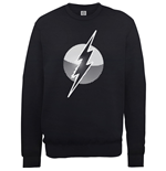 Flash Sweatshirt 284111