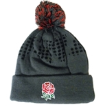 England Rugby Cap 284148