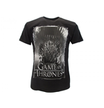 Game of Thrones T-shirt 284443