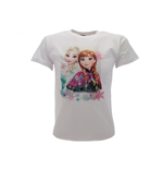 Frozen T-shirt 284495