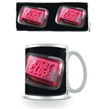 Fight Club Mug 284497