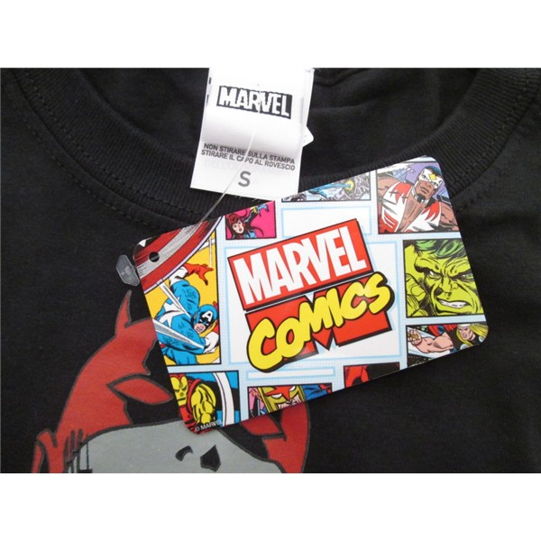 Daredevil T-shirt 284502